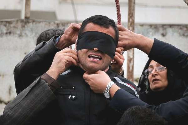 execution-iran-07