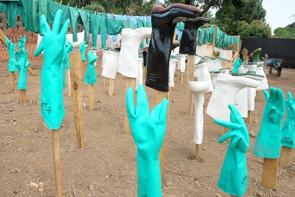 installation-ebola
