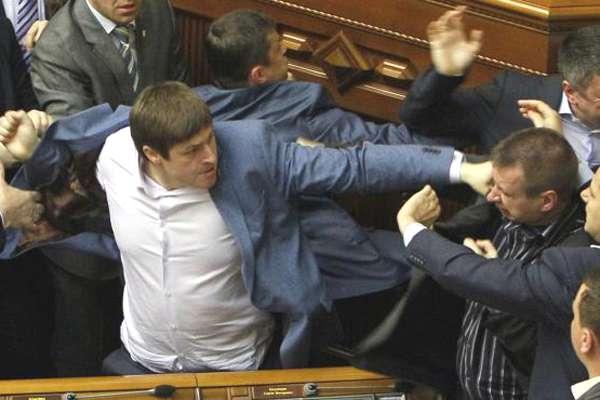 parlement-kiev-05