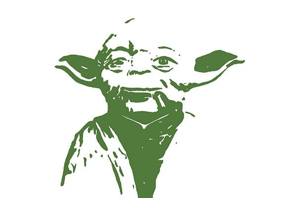 Yoda-richard