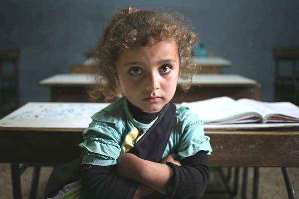 enfants-syrie-liban-08