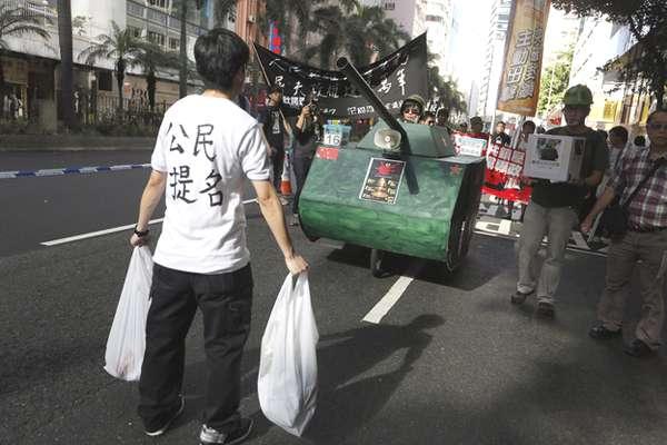 Tiananmen-abcdetc-0022