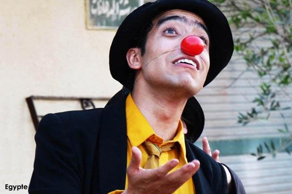 clowns-sans-frontieres-2009-Egypte