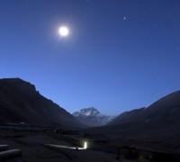journee-mondiale-toilettes-Tibet