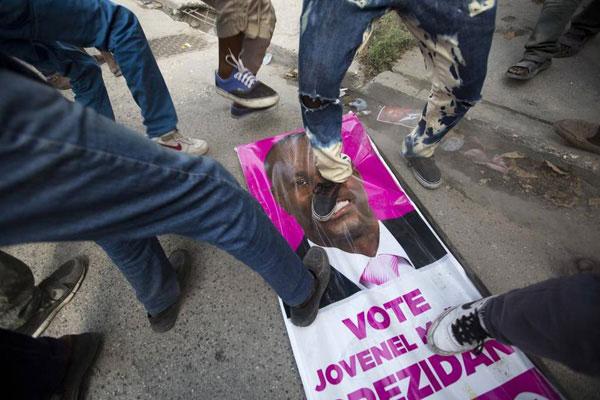 voter-avec-ses-pieds